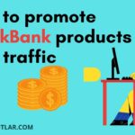 How to promote Clickbank products without a website with free traffic-हिंदी में जानकारी