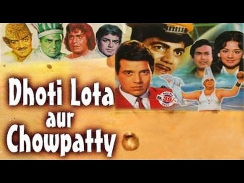 dumb charades movies hindi